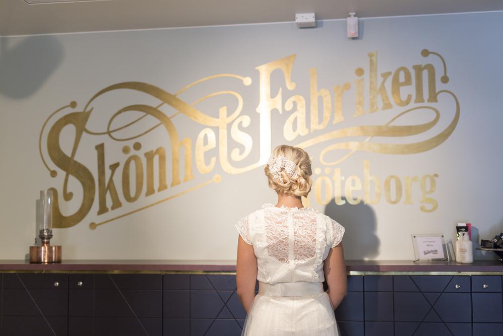 Leolin photography bröllopsfotograf borås och varberg1.jpg