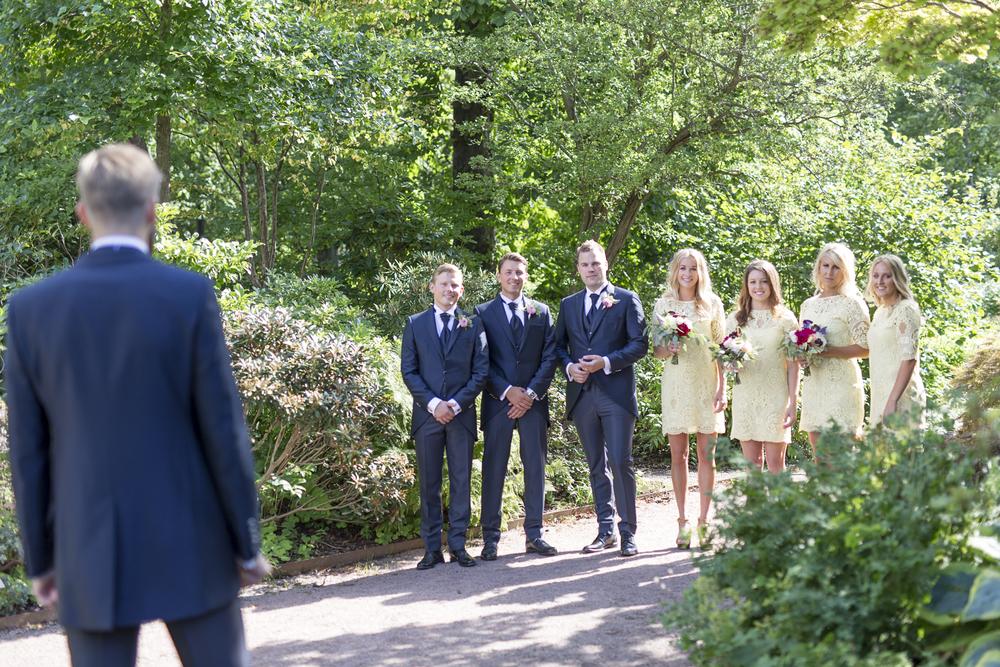 Leolin photography bröllopsfotograf borås och varberg6.jpg