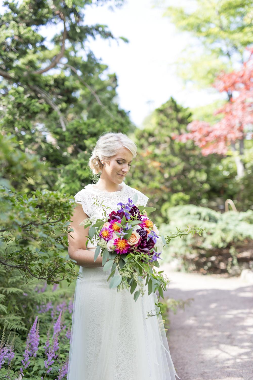 Leolin photography bröllopsfotograf borås och varberg5.jpg