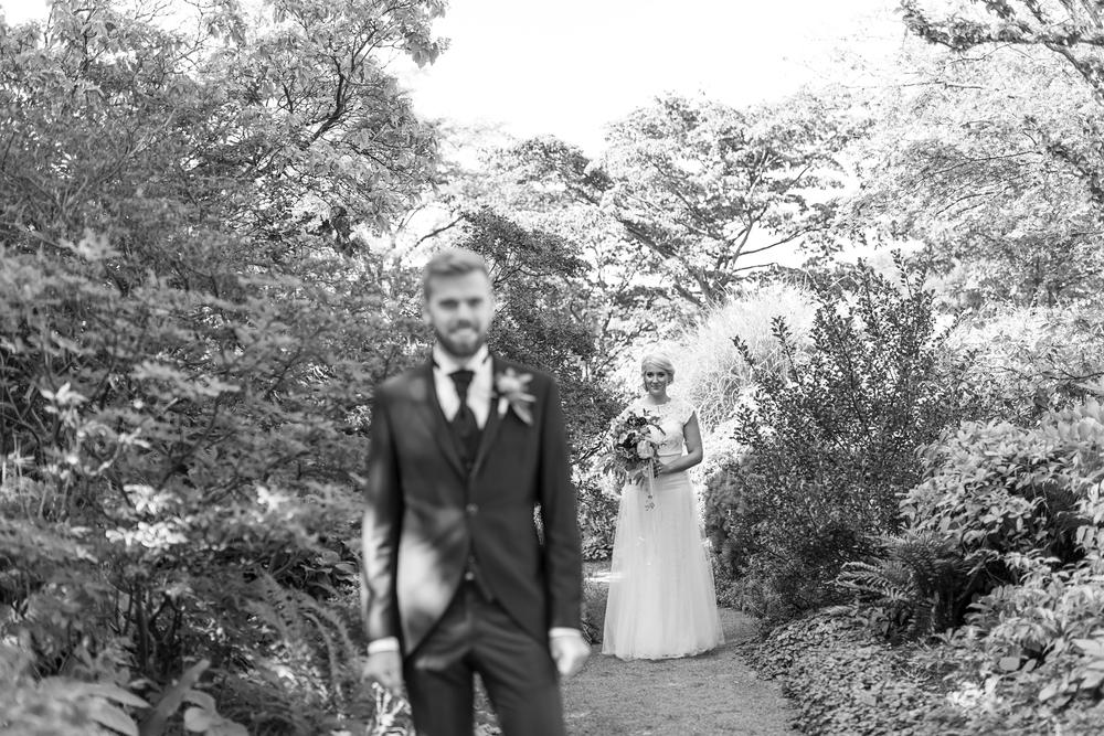 Leolin photography bröllopsfotograf borås och varberg7.jpg