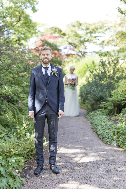 Leolin photography bröllopsfotograf borås och varberg9.jpg
