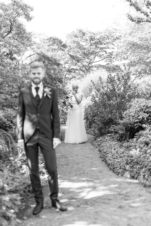 Leolin photography bröllopsfotograf borås och varberg8.jpg