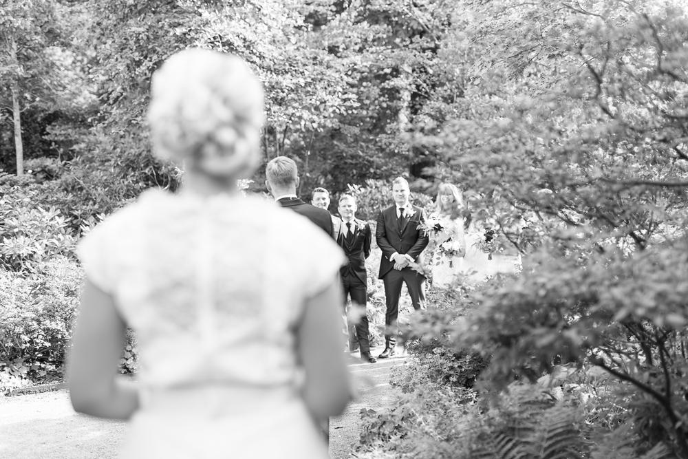 Leolin photography bröllopsfotograf borås och varberg10.jpg