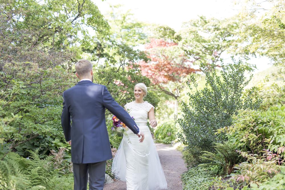 Leolin photography bröllopsfotograf borås och varberg12.jpg
