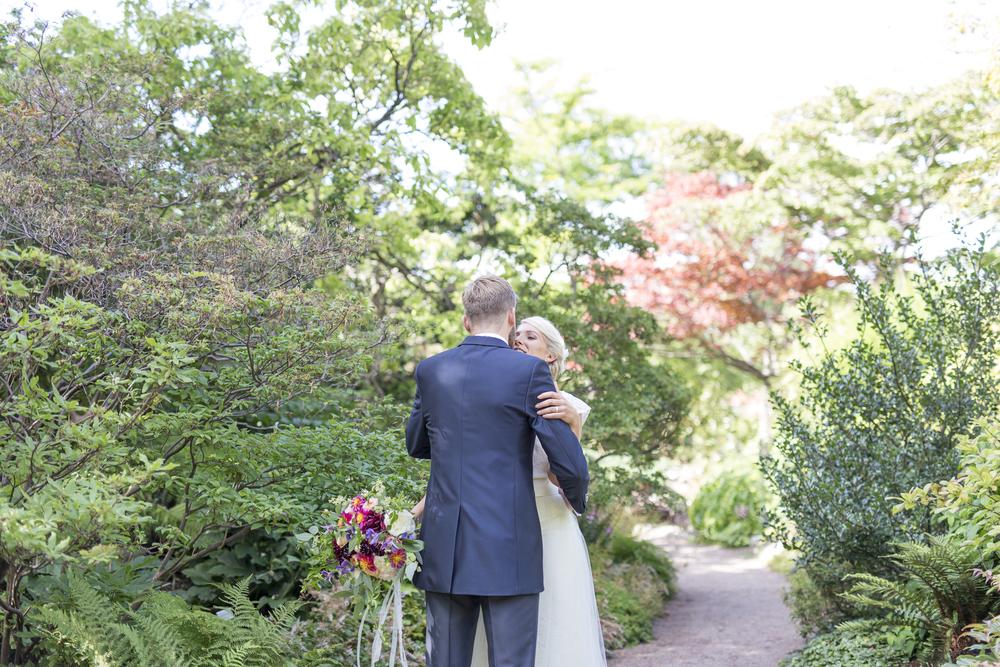 Leolin photography bröllopsfotograf borås och varberg13.jpg