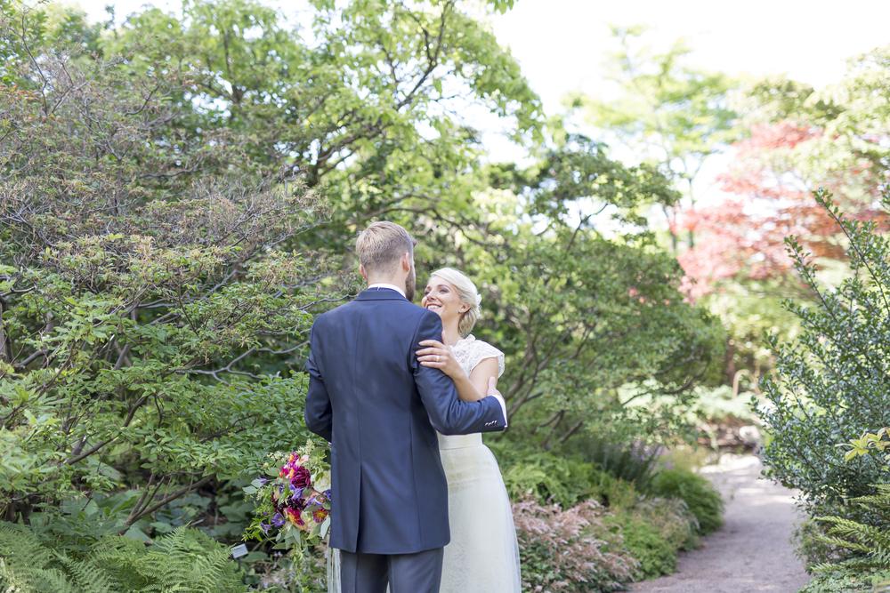 Leolin photography bröllopsfotograf borås och varberg14.jpg