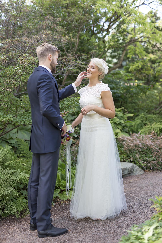 Leolin photography bröllopsfotograf borås och varberg16.jpg