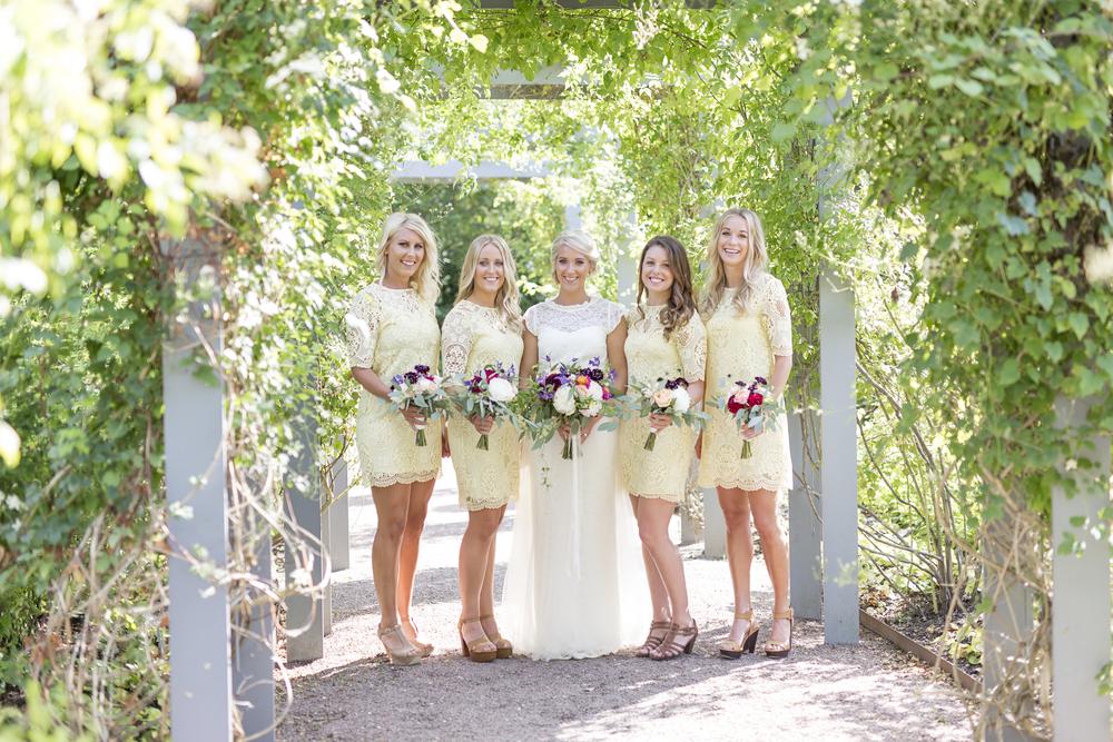 Leolin photography bröllopsfotograf borås och varberg18.jpg