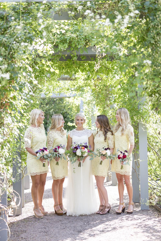 Leolin photography bröllopsfotograf borås och varberg20.jpg