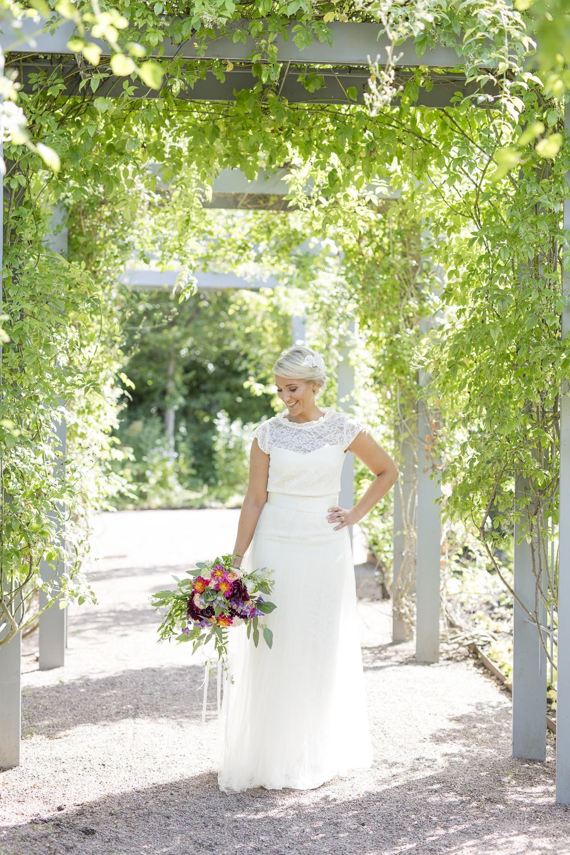 Leolin photography bröllopsfotograf borås och varberg24.jpg