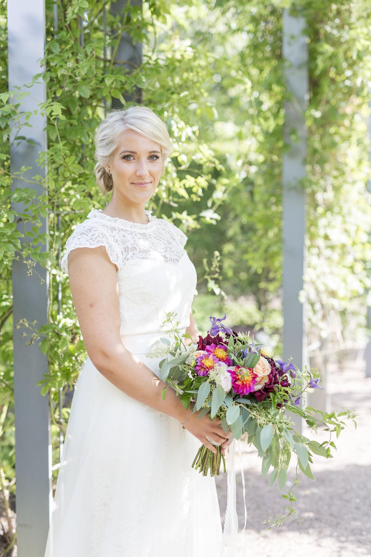 Leolin photography bröllopsfotograf borås och varberg25.jpg