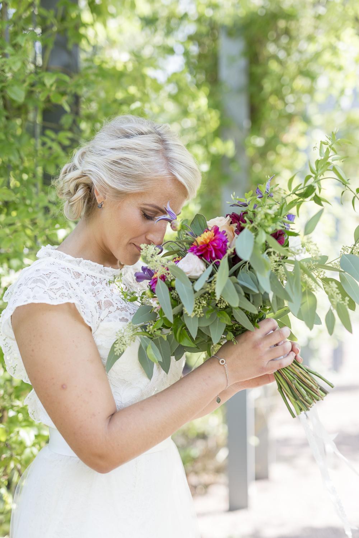 Leolin photography bröllopsfotograf borås och varberg26.jpg
