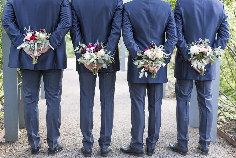 Leolin photography bröllopsfotograf borås och varberg29.jpg