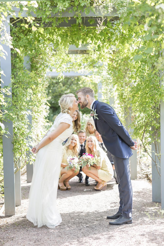 Leolin photography bröllopsfotograf borås och varberg30.jpg