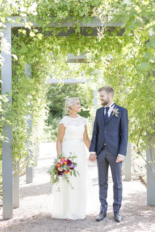 Leolin photography bröllopsfotograf borås och varberg33.jpg