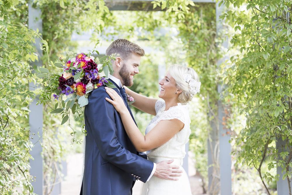 Leolin photography bröllopsfotograf borås och varberg35.jpg