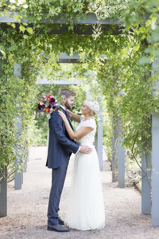 Leolin photography bröllopsfotograf borås och varberg34.jpg
