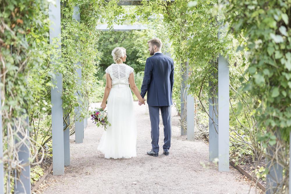 Leolin photography bröllopsfotograf borås och varberg42.jpg