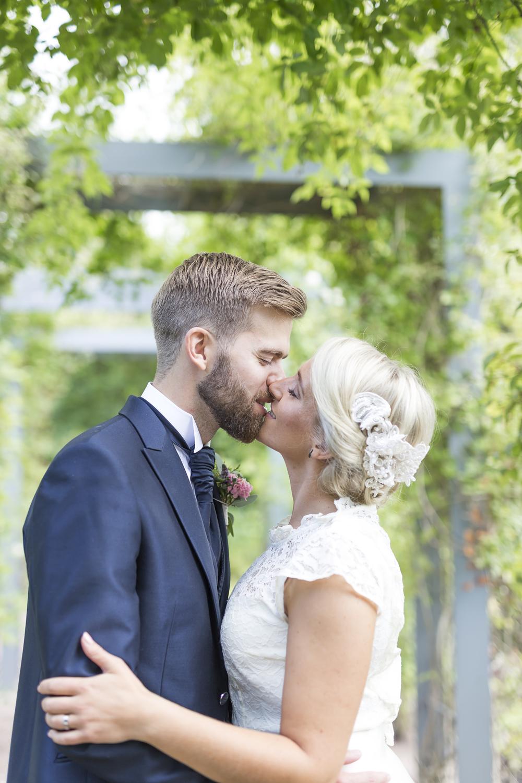 Leolin photography bröllopsfotograf borås och varberg40.jpg