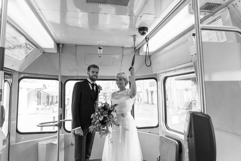 Leolin photography bröllopsfotograf borås och varberg44.jpg