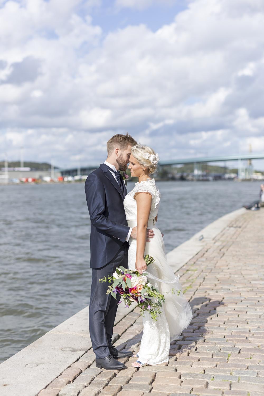 Leolin photography bröllopsfotograf borås och varberg46.jpg