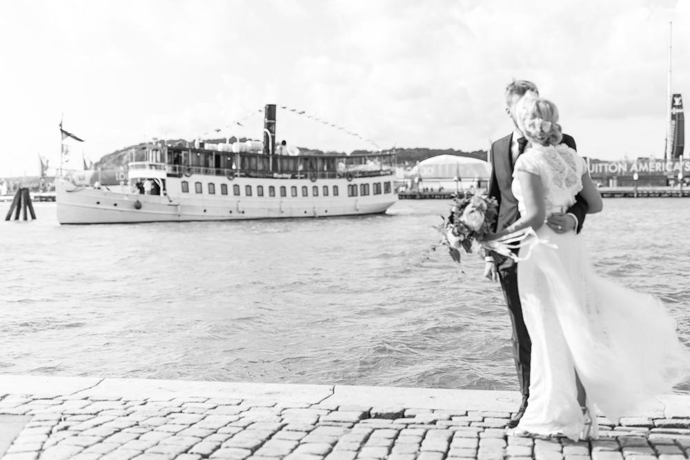 Leolin photography bröllopsfotograf borås och varberg48.jpg