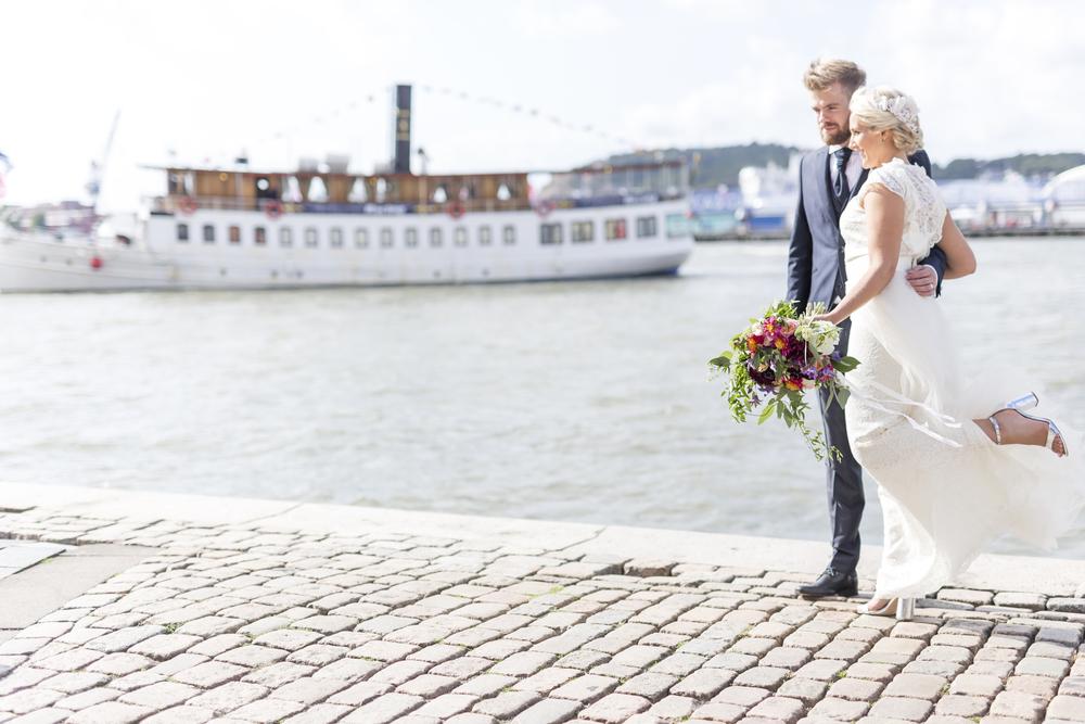 Leolin photography bröllopsfotograf borås och varberg49.jpg