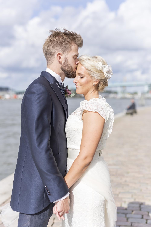 Leolin photography bröllopsfotograf borås och varberg53.jpg