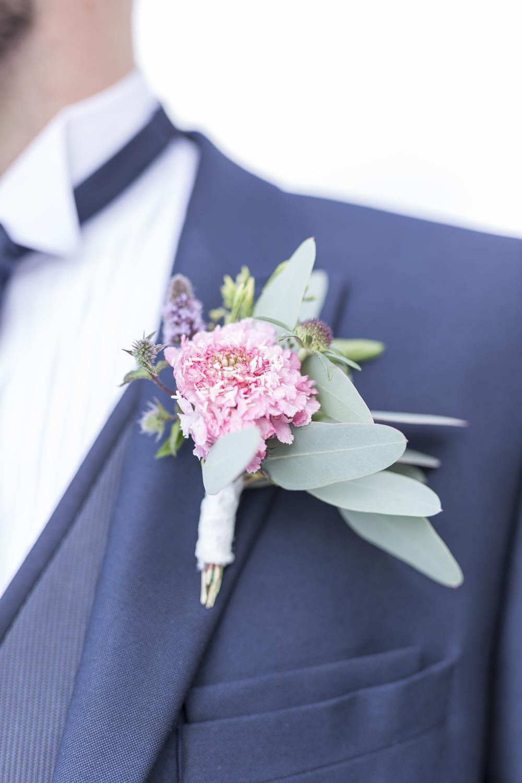Leolin photography bröllopsfotograf borås och varberg56.jpg