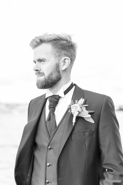 Leolin photography bröllopsfotograf borås och varberg57.jpg