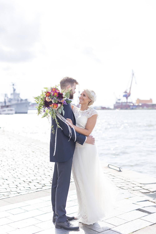 Leolin photography bröllopsfotograf borås och varberg59.jpg