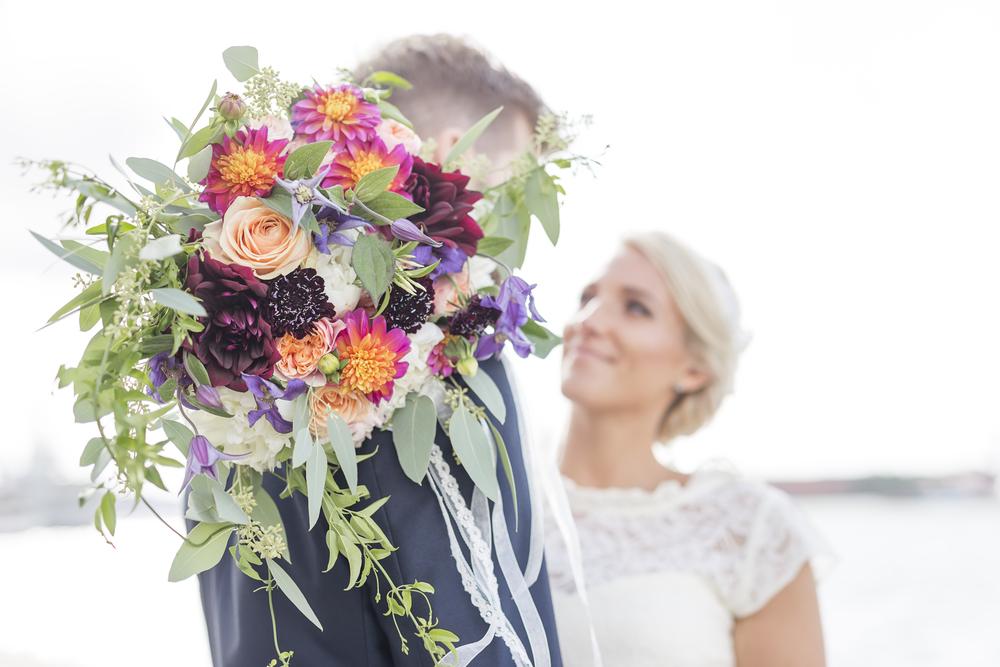 Leolin photography bröllopsfotograf borås och varberg61.jpg