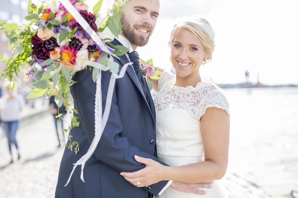 Leolin photography bröllopsfotograf borås och varberg63.jpg