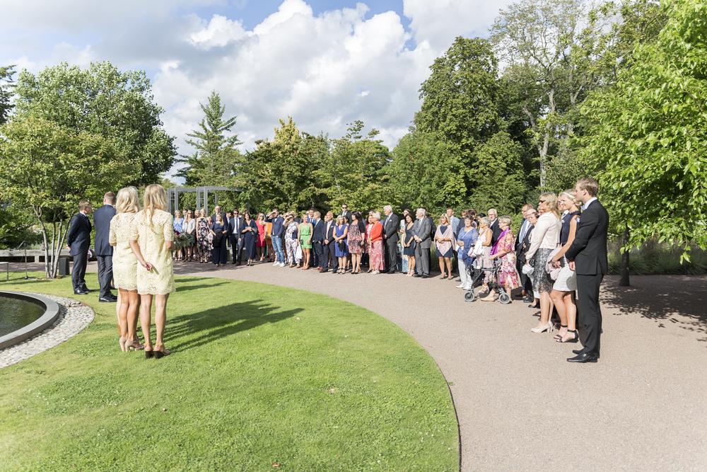 Leolin photography bröllopsfotograf borås och varberg66.jpg