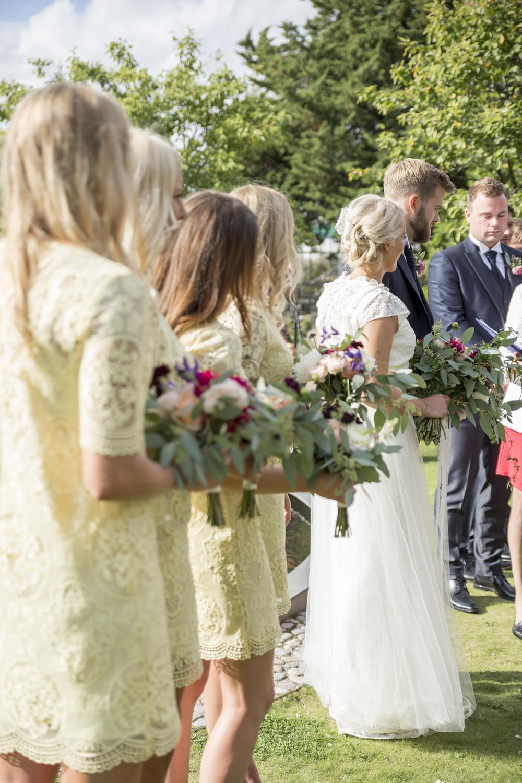 Leolin photography bröllopsfotograf borås och varberg69.jpg