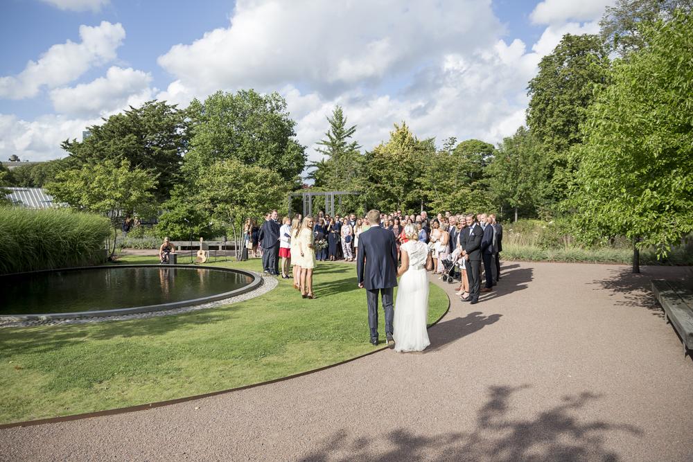 Leolin photography bröllopsfotograf borås och varberg68.jpg
