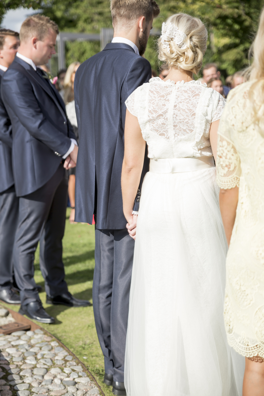 Leolin photography bröllopsfotograf borås och varberg70.jpg