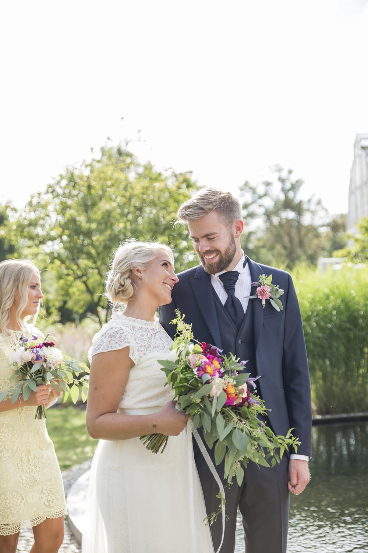 Leolin photography bröllopsfotograf borås och varberg73.jpg