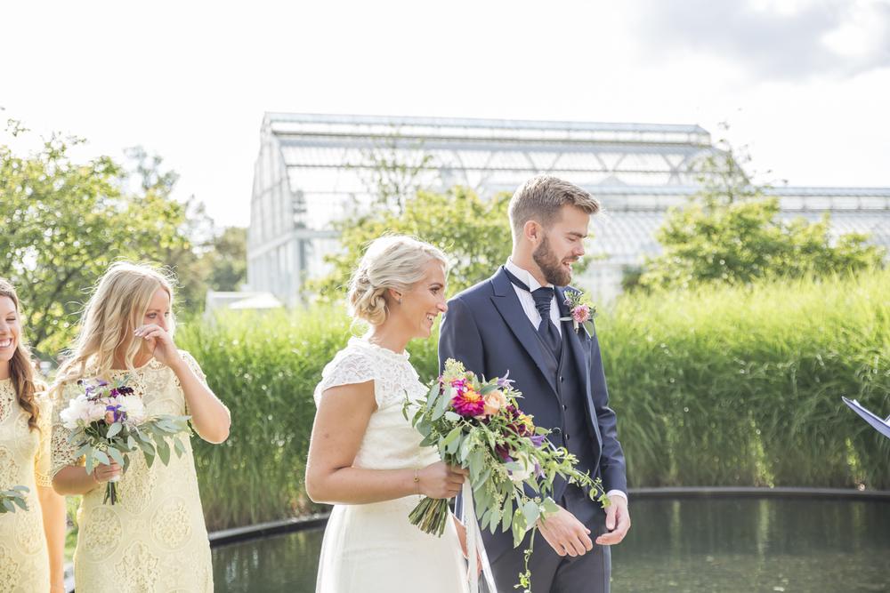 Leolin photography bröllopsfotograf borås och varberg74.jpg