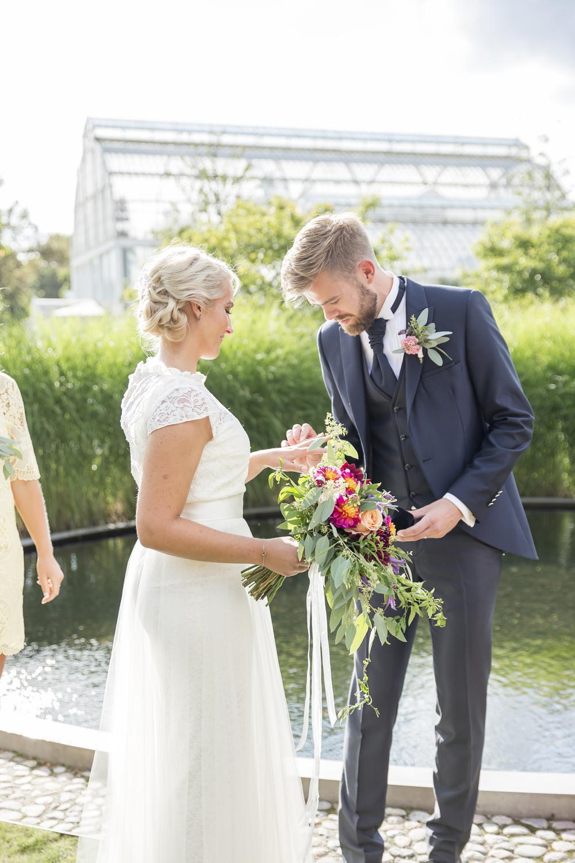 Leolin photography bröllopsfotograf borås och varberg76.jpg