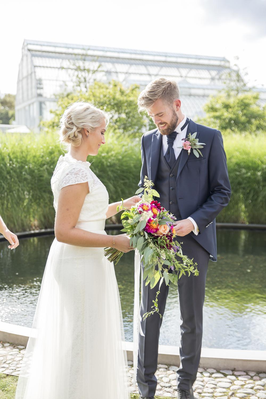 Leolin photography bröllopsfotograf borås och varberg77.jpg