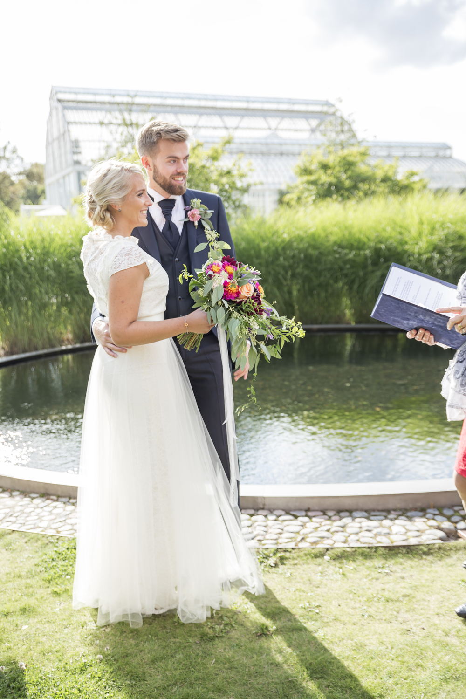Leolin photography bröllopsfotograf borås och varberg79.jpg