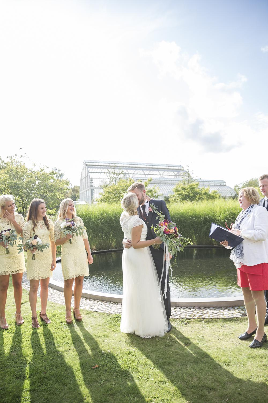 Leolin photography bröllopsfotograf borås och varberg80.jpg