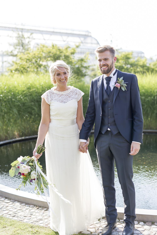 Leolin photography bröllopsfotograf borås och varberg83.jpg