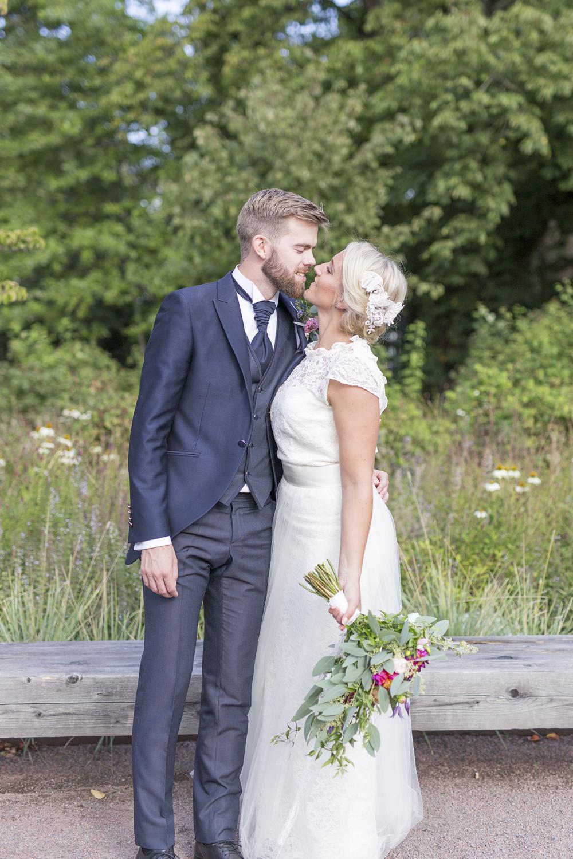 Leolin photography bröllopsfotograf borås och varberg87.jpg