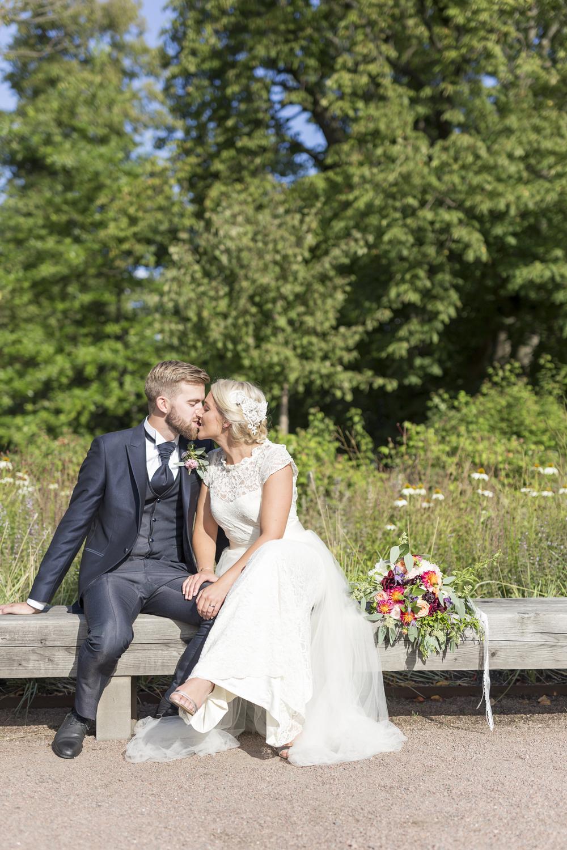 Leolin photography bröllopsfotograf borås och varberg86.jpg