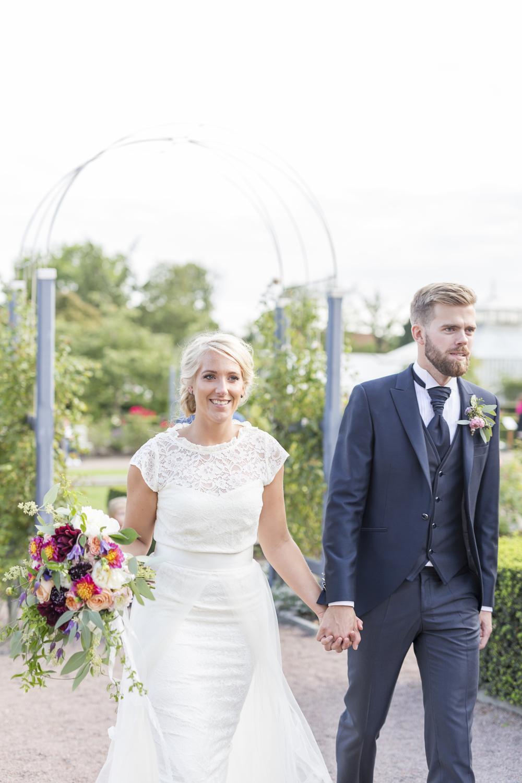 Leolin photography bröllopsfotograf borås och varberg88.jpg