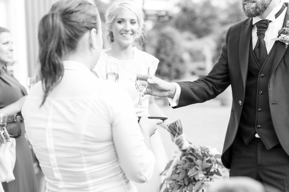 Leolin photography bröllopsfotograf borås och varberg89.jpg