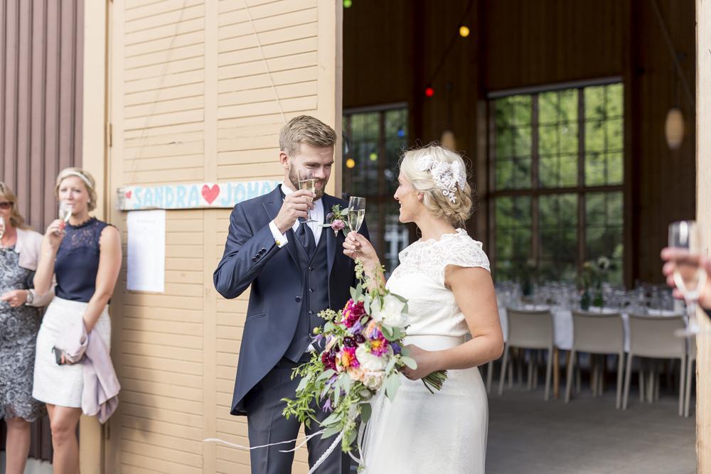 Leolin photography bröllopsfotograf borås och varberg90.jpg