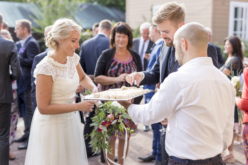 Leolin photography bröllopsfotograf borås och varberg92.jpg